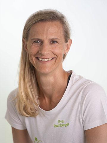 Eva Bamberger