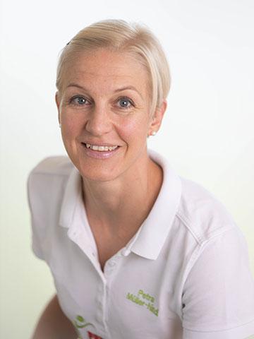 Petra Müller-Nindl